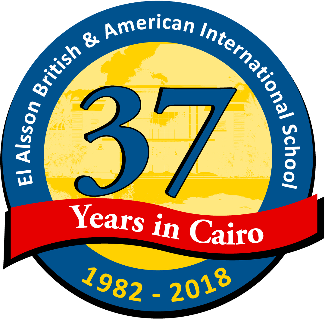 El Alsson British & American International Schools
